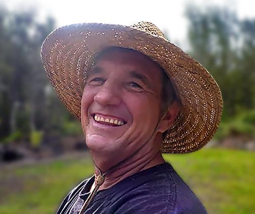 Kevin Gardner, Polynesian Development, Inc.