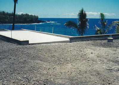 projects_oceanfront_07
