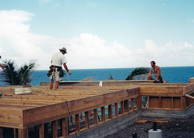 projects_oceanfront_08