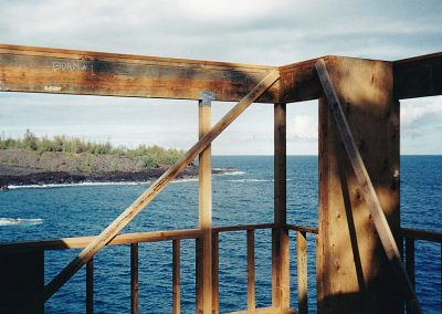 projects_oceanfront_09