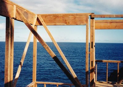 projects_oceanfront_10