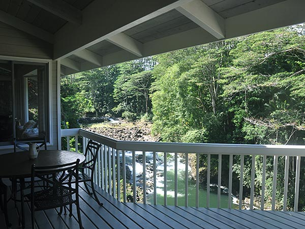 Reed's Island Riverside